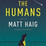 Review: The Humans by Matt Haig