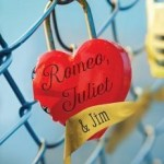 Waiting on Wednesday 40: Romeo, Juliet & Jim by Larry Schwarz and Iva-Marie Palmer