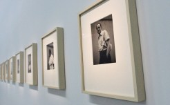 Album expo Walker Evans 1