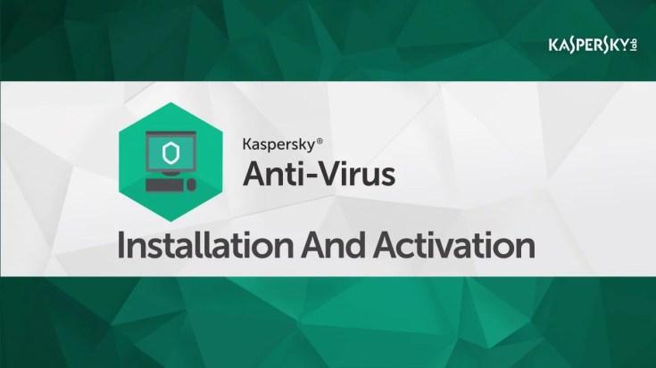 This image has an empty alt attribute; its file name is Kaspersky-Anti-Virus.jpg