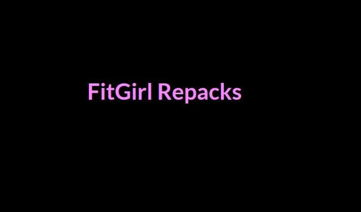 FitGirl Repacks Alternatives