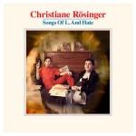 scheiben-tc-christiane-rosinger-cover1