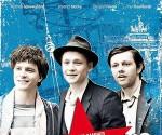 drum-herum-recht-cineastisch-tc-russendisko_poster