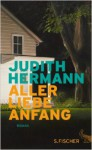 judith-hermann-cover