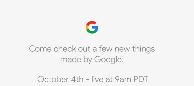 google check out a few