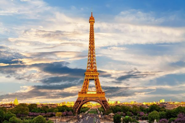 Of Day Trips Paris Fance - Travel