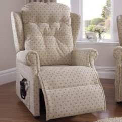Recliner Chairs Uk Baby Chair Images Arm Online Tub Occasional Fireside Sofa And Rise Recline