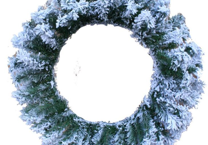Artificial Boxwood Wreaths For Sale
