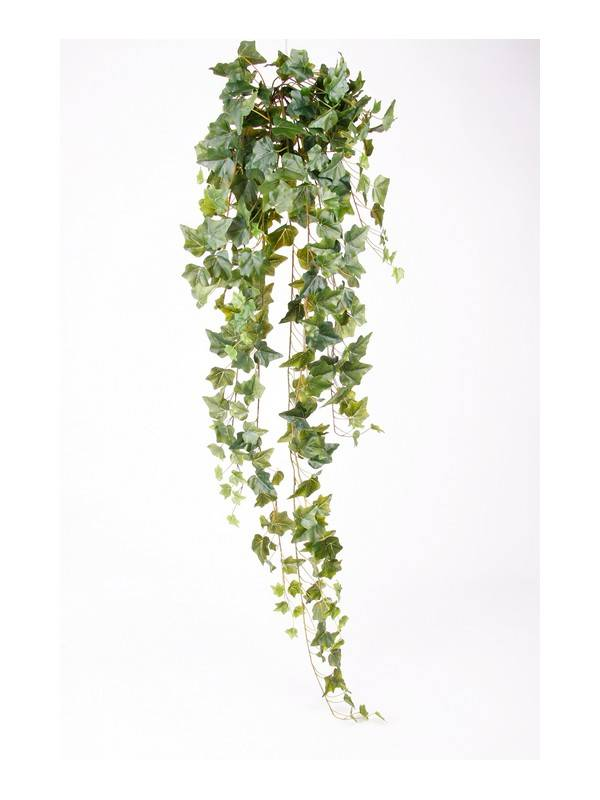 Artificial Real Touch Trailing Ivy Just Artificial