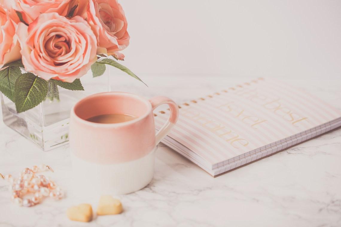 Home Management Tips for Homeschool Moms
