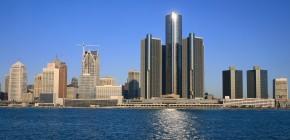 Great-Detroit-Article-001