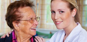 Elder-Care-Concierge-Article-001