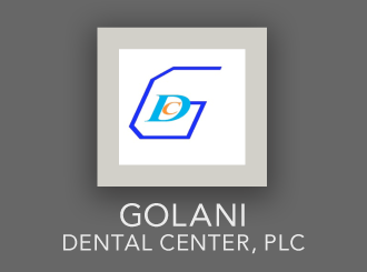 Golani Dental Center, PLC