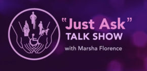 Just Ask Talk Show