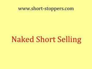 short-stoppers-dot-com