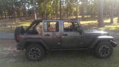 jeep-topless