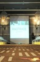 RAGTRADE Recap