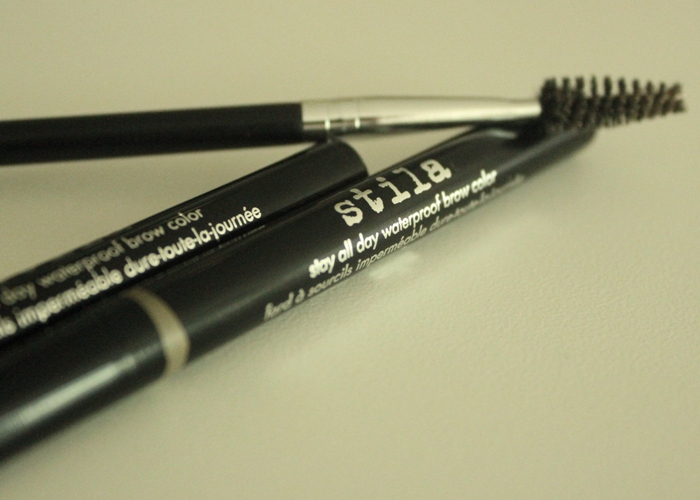 Stila Eyebrow Pens