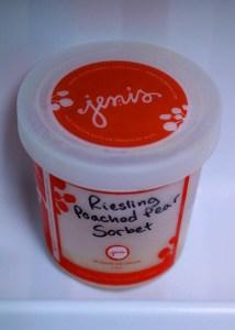 Jeni's Splendid Ice Cream Pints