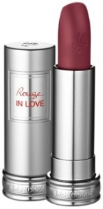 Lancome Rouge in Love 391N