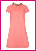Ted Baker London Enid Dress