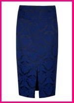Ted Baker London Iryss Skirt
