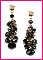 Ted Baker London Jann Beaded Earrings