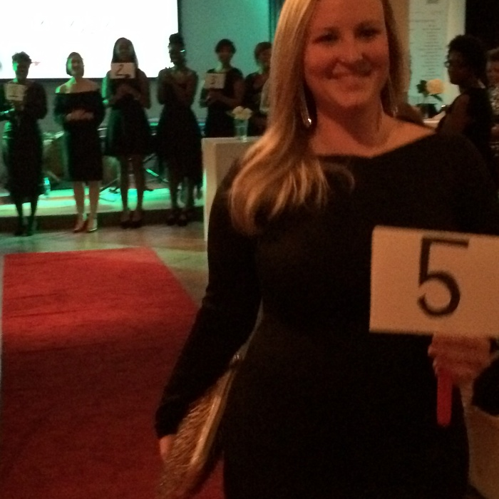 DfSA LBD Model Competition