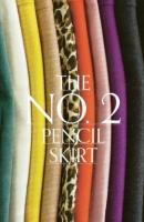 The No. 2 Pencil