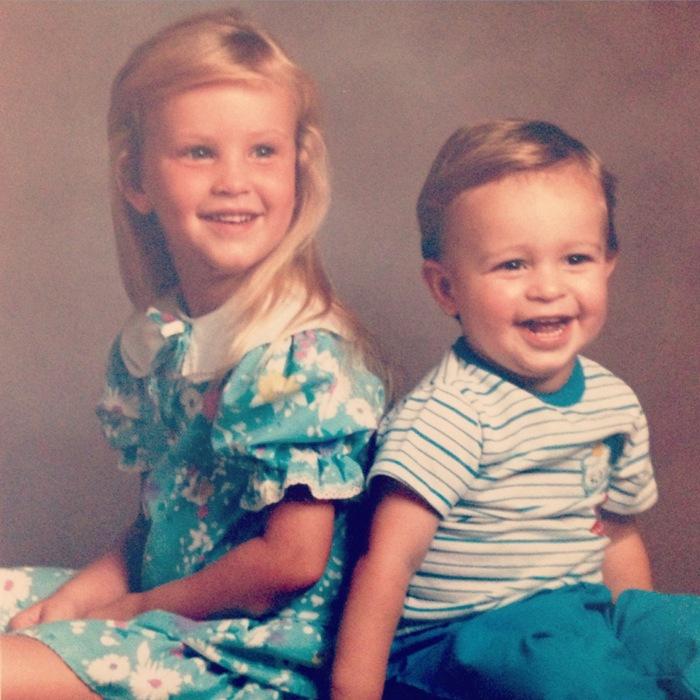 TBT Jenna Kyle 1989