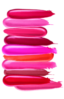 My Lipstick Essentials