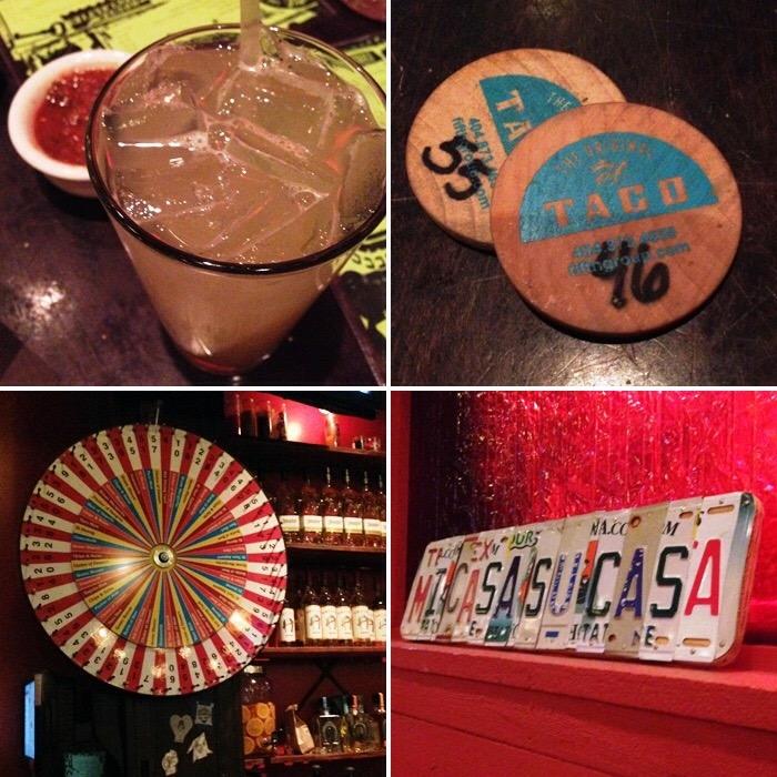El Taco Atlanta