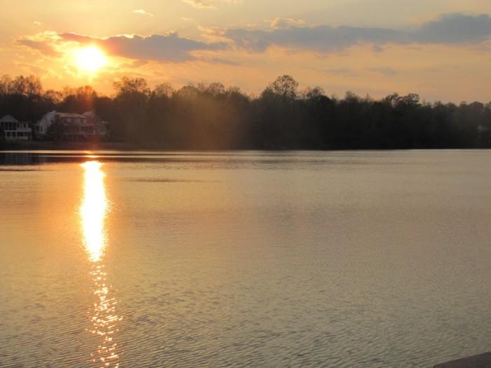 Goose Creek, South Carolina