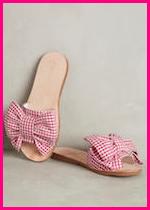 Summer 2017 Fashion Slide Mule Sandals Jeffrey Campbell Regalo Slide Sandals