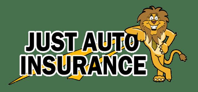 Just Auto