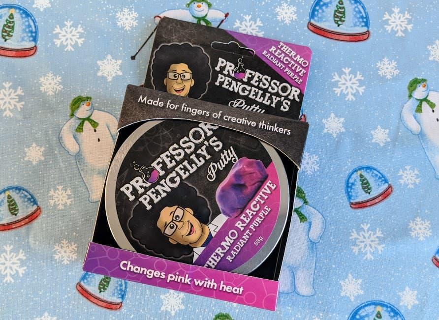 Christmas Stocking Fillers for Children
