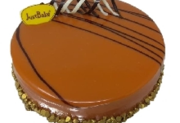 Cakes Bangalore Order Cakes And Pastries Online Justbake Eggless