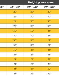Bat resource guide faq how do  select  fastpitch softball also bats chart ganda fullring rh