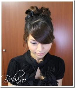 bebexo_prom_updo_2