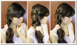 Hairstyles by BEbexo