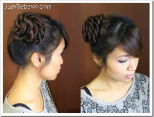 hair_ropebun_9cb8d8ca-be8e-422b-8d1b-1fd819d24699