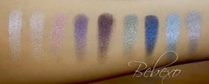 loreal_swatches