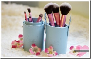 sigma_bunnycollection_brushes_thumb