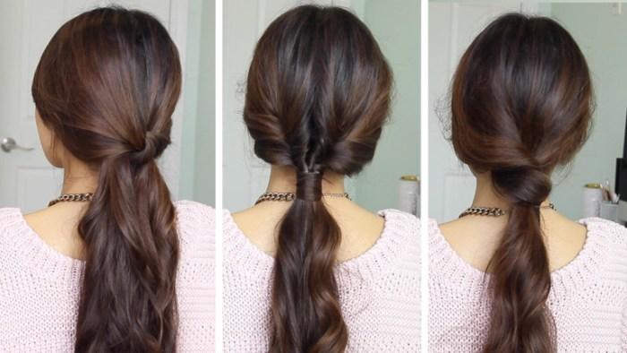 ponytail_2016