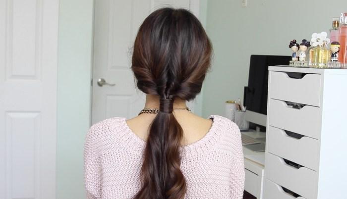 ponytail_bebexo_2