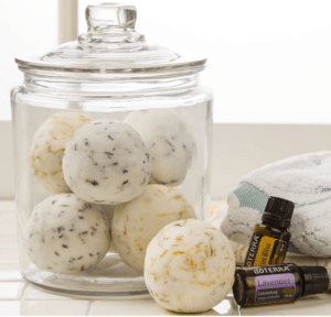 doterra-diy-fizzing-bath-bombs-recipe2-300x288