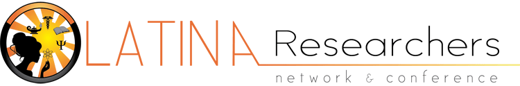 Latina Researchers