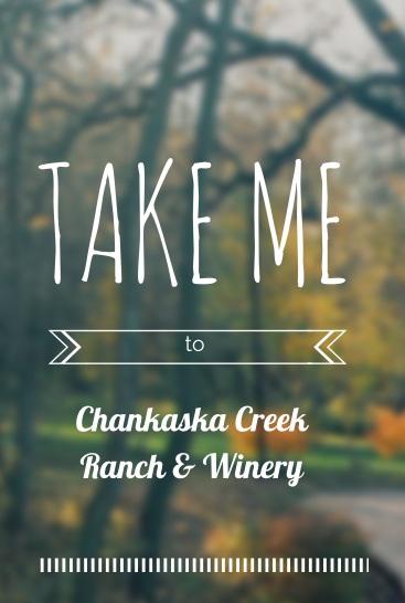 take-me-to-chankaska-creek-copy