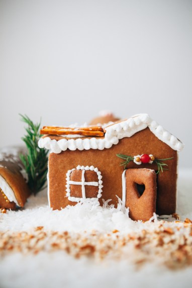 gingerbread-house-43-2