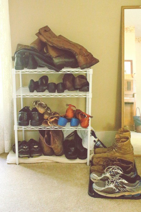 shoe-crates-before